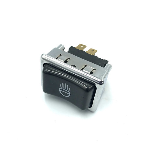 Light Switch-Rocker Type 67-73