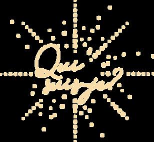 Logo-Qui-Suis-Je-02.png