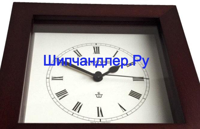 Хронометр судовой кварцевый