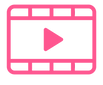 video icon_edited.png
