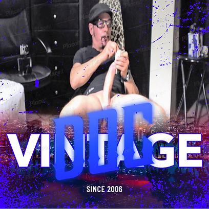Placeit - Pop Album Cover Template Featu