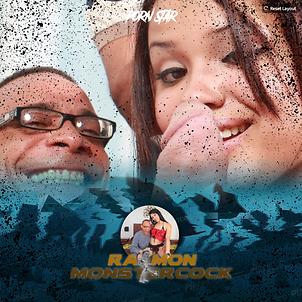 ramon album cover 10.png
