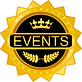 EVENTS BADGE.png