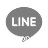 line-id-icon-png-3_edited.png
