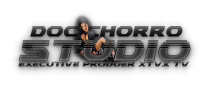 LOGO DOC STUDIO XTVX TV NUEVO_EDITED.png