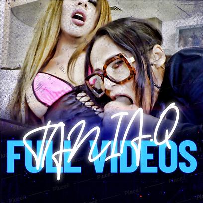 tania full videos.png