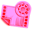 video-icon_edited.png