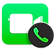 video-call-icon-4.png