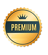 Premium badge.png