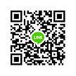WhatsApp Image 2020-08-20 at 6.27.31 PM.