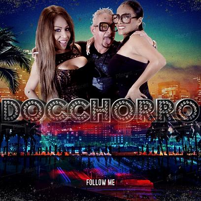 docchorro  vintage poster 2.png