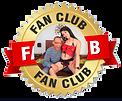 FAN CLUB BADGE ramon.png