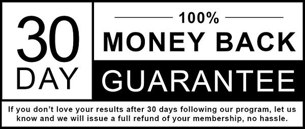 guarantee5.png