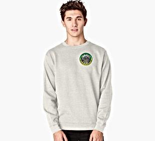 DJ Aiken Sweatshirt.jpg