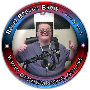 Radion Brogan.png