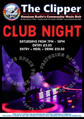 Club Night.png