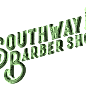 Saint and Timmsy Sponsor Southway Barber