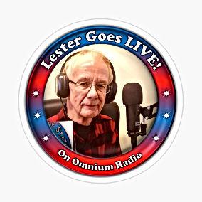 Lester Goes LIVE Sticker.jpg