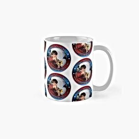 dude the obscure mug.jpg