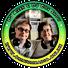 Aiken & Cox Logo.png