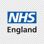 national-health-service-nhs-england-nhs-