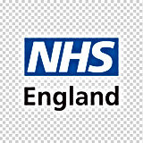 national-health-service-nhs-england-nhs-