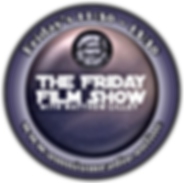 Friday Film Show Logo.jpg.png
