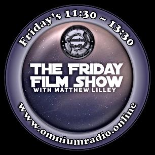 Friday Film Show Logo.jpg.png