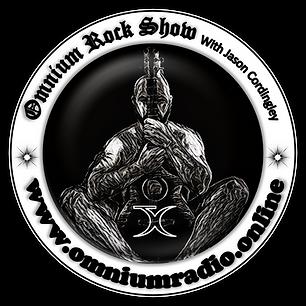 Omnium Rock Show.png