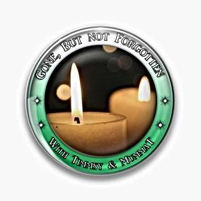 Gone But Not Forgotten Badge.jpg