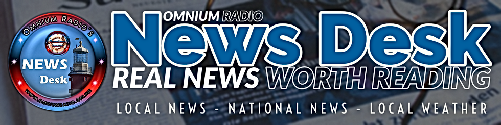 News Desk Facebook Banner.png