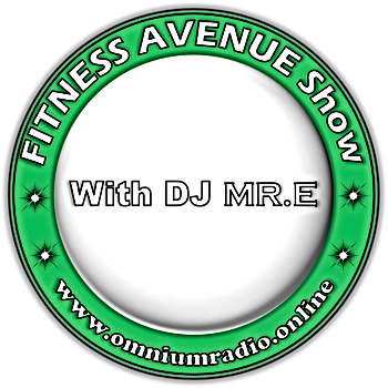 Fitness Avenue.png