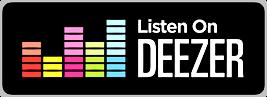 deezer-logo-vector-png-special-1000-768x