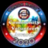 Community Volunteer Awards Logo 2020.png