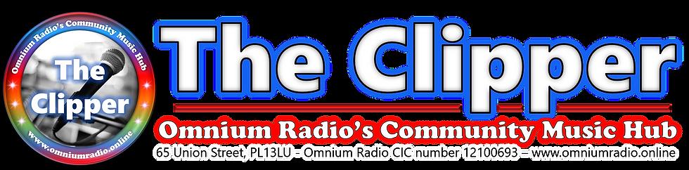 Clipper Header Logo.png