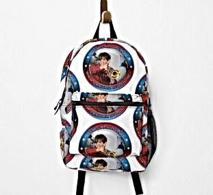 Dude the obcure back pack.jpg