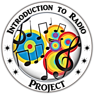 Introduction to Radio Program Logo.png