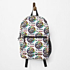 Rainbow John Back Pack.jpg