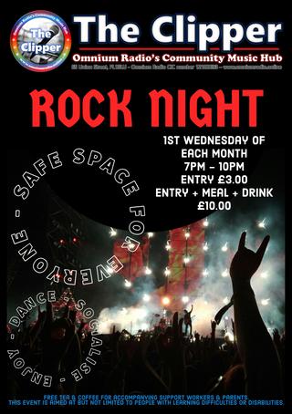 Rock Night.png