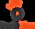 RadioKing_logo-carre-e1499867775290.png