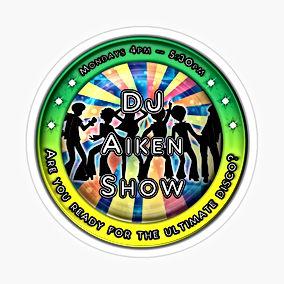 DJ Aiken Show Stickers.jpg