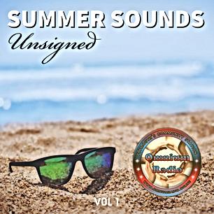Summer Sounds Album Art.png