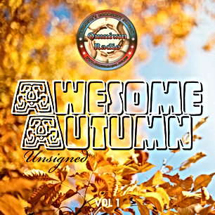 Awesome Autumn Album Art.png