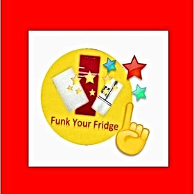 Funk Your Fridge.jpg