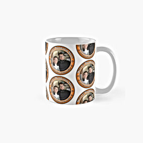 WW Mug.jpg