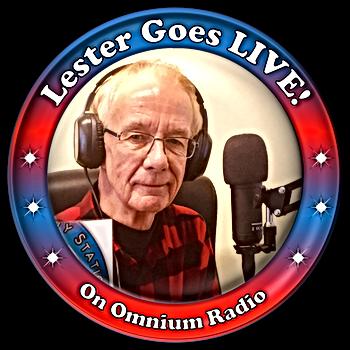 Lester Goes LIVE.png