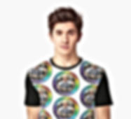 Rainbow John Tshirt.jpg