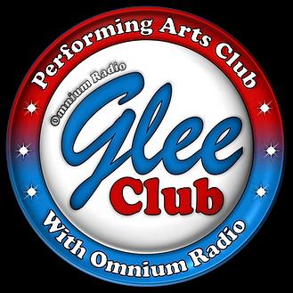 Glee Club Logo Badge.png