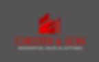logo-300x200.png