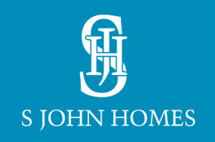 sjohn homes.jpeg